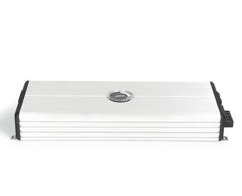 PS-500.1